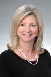 Cecily Durrett, Director Relocation & Business Development, Berkshire Hathaway HomeServices Carolinas Realty