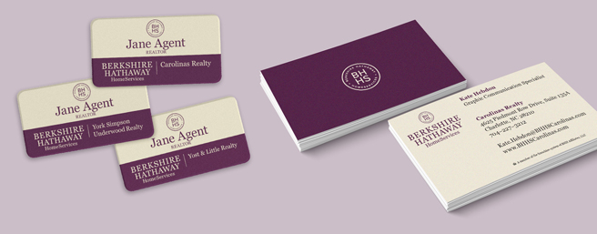 4badgebusinesscardsg name badge business cards colourmoves